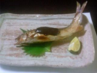 sei-lunch03.jpg