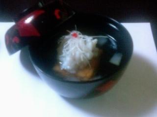sei-lunch04.jpg