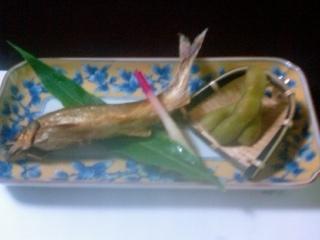 sei-lunch05.jpg