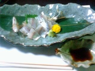 sei-lunch06.jpg