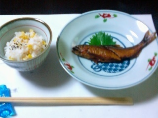 sei-lunch08.jpg